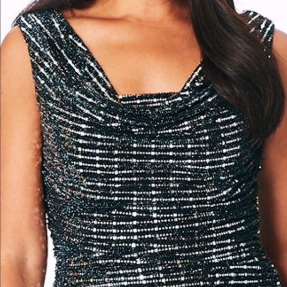 R&M Richards Dresses & Skirts - R&MRichards